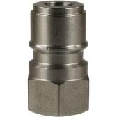 Plug ST-3100