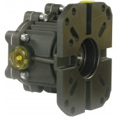 REDUCTION GEAR FOR PETROL ENGINES TYPE RS500