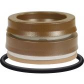 COMET SEAL KIT FOR 3 PISTONS