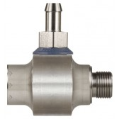 ST-160 INJECTOR, please select nozzle size required.