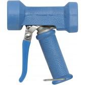 ST1200 WASH GUN SS BLUE COVER