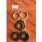 HAWK SEAL KIT 2601.23
