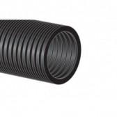 v4 GrippaVAC 51mm Black Vacuum Hose