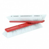 Ultimate™ 35cm Wide Brush - DuPont™ Hybrid Bristles