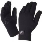 SealSkinz Waterproof Gripper Glove