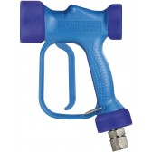 RB65 BRASS LOW PRESSURE WASH GUN 60 L/MIN
