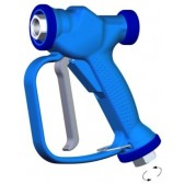 RB35 STAINLESS STEEL LOW PRESSURE WASH GUN