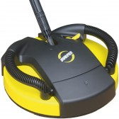 SURFER ROTARY FLOOR & WALL CLEANER