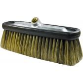 """VORWERK HOGS HAIR BRUSH, 90mm BRISTLES 1/4""""F"""