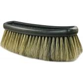 VORWERK REPLACEMENT HOGS HAIR BRUSH HEAD
