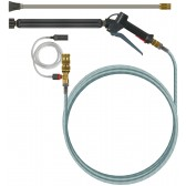 PRE-SPRAY KIT with 10m HOSE