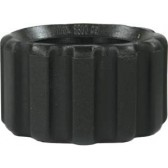 RUBBER COVER FOR ADAPTOR