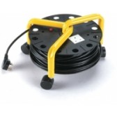 20M CABLE ROLL (UK)230V (NVM.155A)