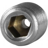 WATER REDUCTION INSERT 3.3mm