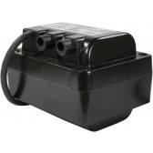 400V COFI IGNITION TRANSFORMER W.BRACKET