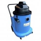 GrippaVac 80 Litre Gutter Vacuum only