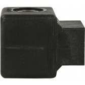 SPARE COIL FOR RAPA 24 VOLT