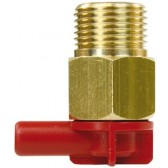 "THERMAL RELIEF VALVE 3/8""M"