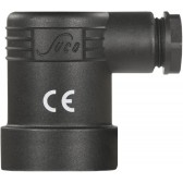 CONNECTOR FOR DIAPHRAGM PRESSURE SWITCH