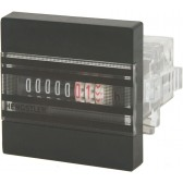 TIME HOUR METER 230V 50HZ
