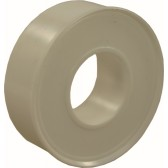 PTFE THREAD SEAL TAPE, 250 REELS