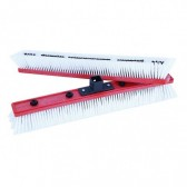 ULTIMATE™ 45CM BRUSH - MEDIUM SOFT