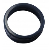 Compression Coupling (NUT only) - Numatic