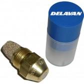 DELAVAN HOLLOW FUEL NOZZLES-1.25 - 45°
