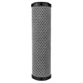 Fibredyne CFBC High Performance Carbon Pre-Filter 10""