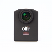OLFI One.Five 4K Ultra High Definition  Action Camera with Wifi / App Control