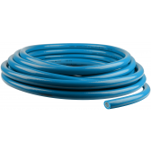 BLUE TRICOFLEX SUPER THERMOCLEAN 12mm LOW PRESSURE HOSE, 100m ROLL