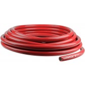 RED GOODYEAR FORTRESS 1000, 12mm LOW PRESSURE HOSE