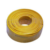 "All Season PVC Pole Hose 5mm/8mm [¼""]  ID/OD"