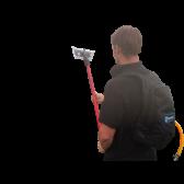 GrippaMist Internal Cleaning Kit