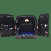 2E - GrippaMAX 500 RO/DI PRO System
