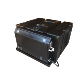 GrippaMAX Water Tank, Frame, & Cabinet Package