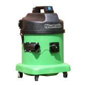 GrippaVac Mini Grafter Gutter Spec Vacuum