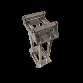 GrippaReel Roller Guide Floor Kit