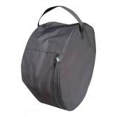 """GrippaVAC 10m Hose Bag (24"""""""" x 12"""""""")"""""""