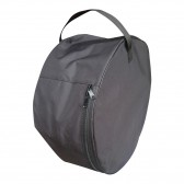 """GrippaVAC 20m Hose Bag (30"""" x 24"""")"""