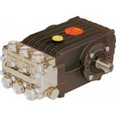 INTERPUMP HT4715 HT 15L 160 BAR 1450 RPM