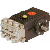 INTERPUMP HT4718 HT 18L 160 BAR 1450 RPM