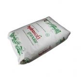25KG Granular Softener Salt