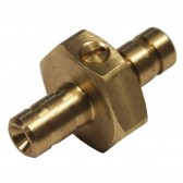 ST61A CHEMICAL RESTRICTOR