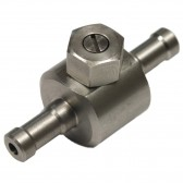 ST61AS CHEMICAL RESTRICTOR