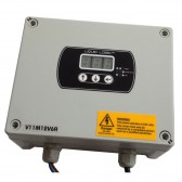 Liquid Logic™ Static 240v Pump Flow Controller