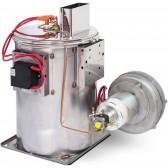 Mazzoni Boiler 15L, 220v