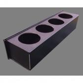 GrippaRACK - Module 4 - Van Door Card Sorter