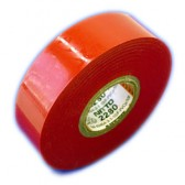 19mm x 20m Electrical PVC Tape