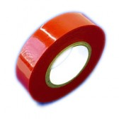 15mm x 10m Electrical PVC Tape
